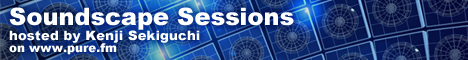 Soundscape Sessions